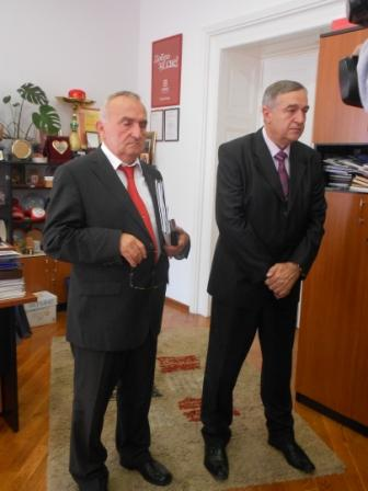 Ivankovic i Cuk