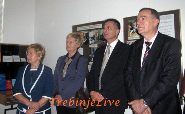 Narodna skupstina Republike Srpske 1991-2011. godine