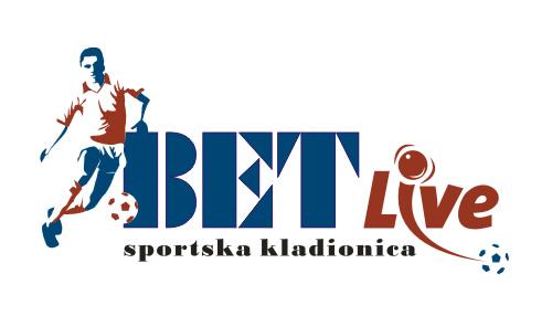 BET-Live