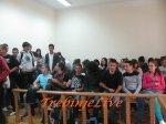 gimnazijalci u posjeti okruznom sudu