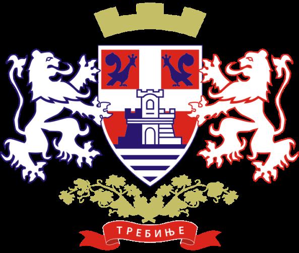 Grb Trebinja