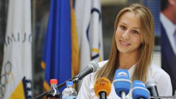 Ivana Ninkovic