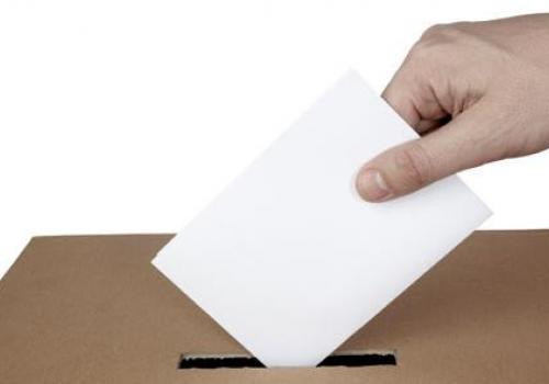 Izbori 2012
