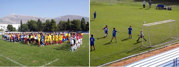 turnir ljubinko aksam trebinje 2012