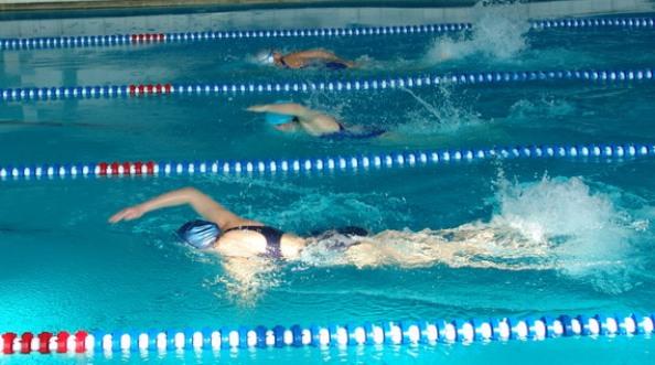 plivanje pk leotar trebinje