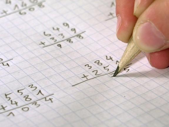 nedostaju profesori matematike, jezika, fizike
