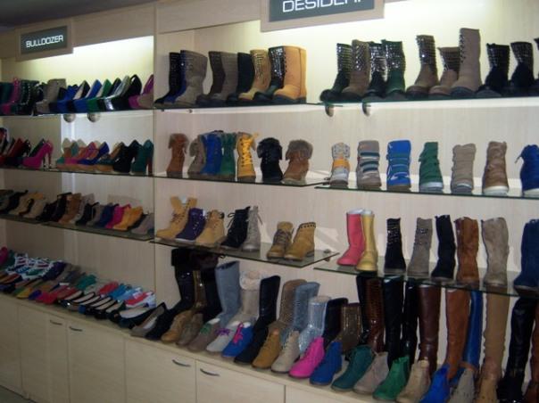 butik leonardo (2)