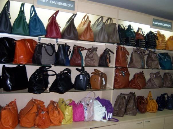 butik leonardo