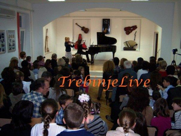 nikoljdanski koncert muzicke skole