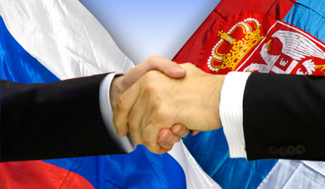 poziv privrednicima iz rs za saradnju sa Rusijom