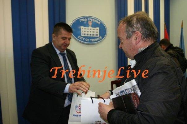 prijem za predstavnike medija (2)