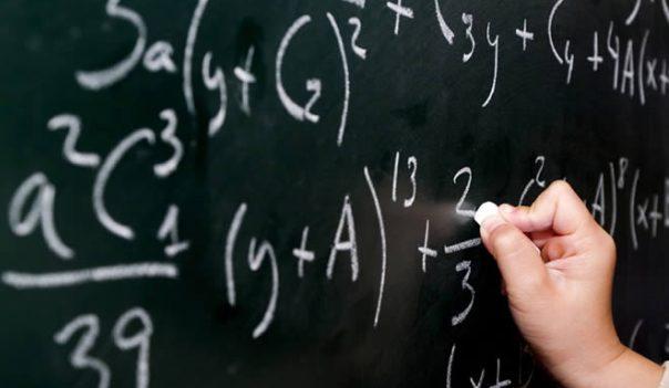 takmicenje iz matematike u trebinju