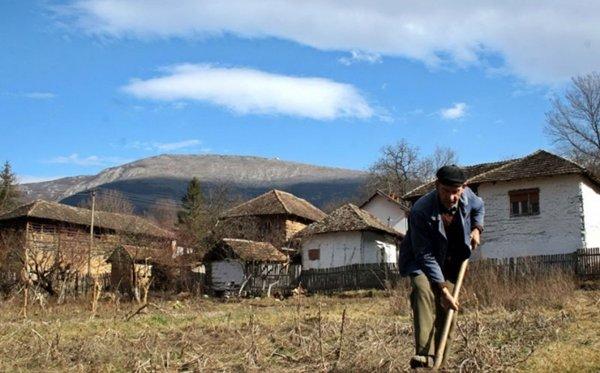albanke stizu u trebinje