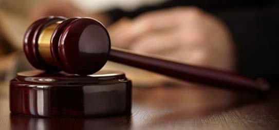 besplatna pravna pomoc