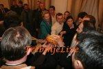 krsna slava drustva prijatelja rusije trebinje (17)