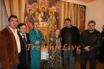 krsna slava drustva prijatelja rusije trebinje (2)