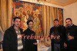 krsna slava drustva prijatelja rusije trebinje (6)