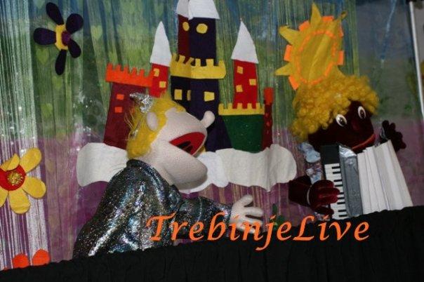 lutkarsko pozoriste potocic mostar (1)