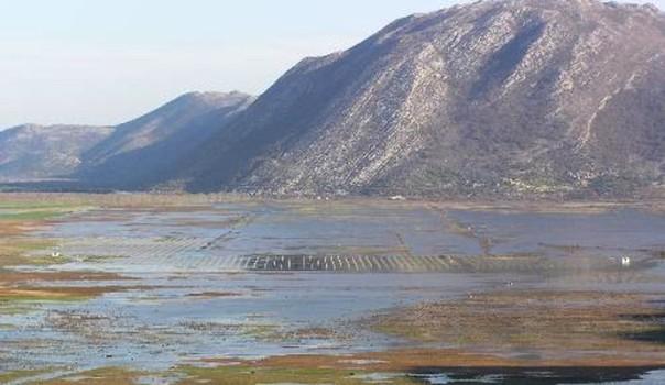 popovo polje poplava