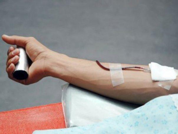 radnici kpz trebinje darovali krv