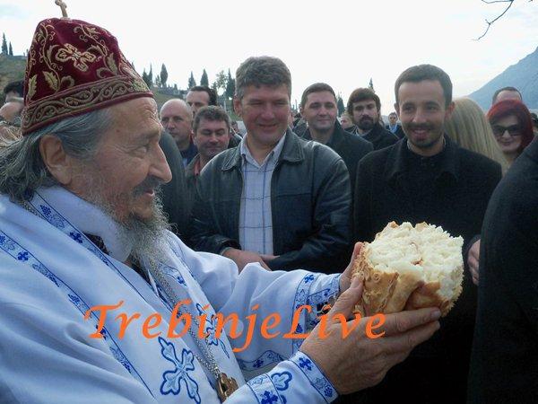 slava ezhip i episkopa grigorija