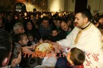 sveti sava skolska slava trebinje (106)