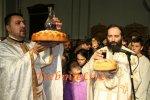 sveti sava skolska slava trebinje (108)