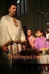 sveti sava skolska slava trebinje (109)