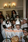 sveti sava skolska slava trebinje (112)