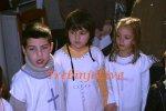 sveti sava skolska slava trebinje (98)