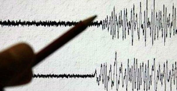 zemljotres kod gacka