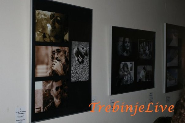 7 klupska izlozba fotografija