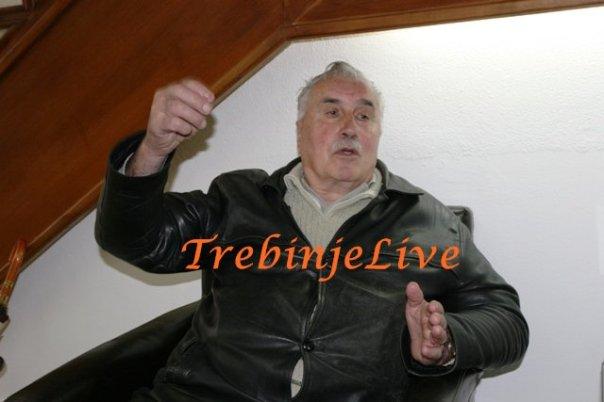 bozidar vucurevic ide u hag da svjedoci radovanu