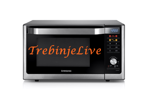 (DA)_Samsung_Smart_Oven(MC32F606)_1.jpg