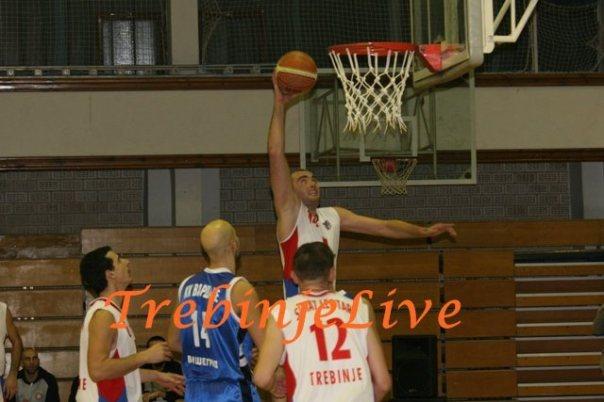 leotar-radnik bn basket