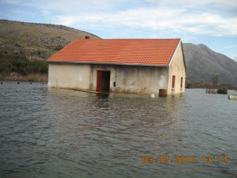 poplave bileca 2010