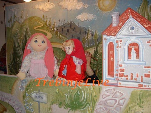 predstava crvenkapica u cicbanu (2)