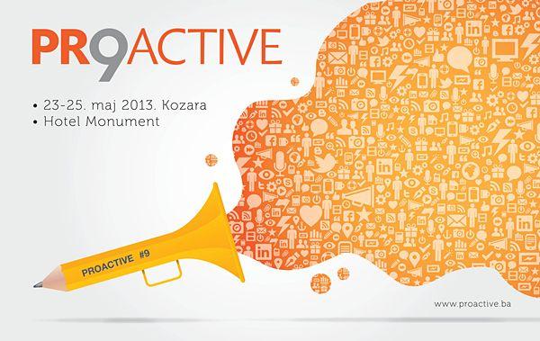 proactive 3.ai