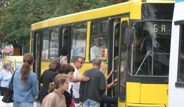 trebinje dobija gradski prevoz