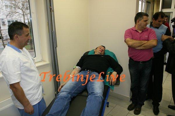 akcija davanja krvi u trebinju 2013 (5)