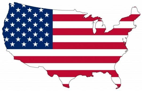 amerika u sve dubljoj krizi