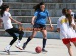 css-gimnazija djevojke trebinje (16)