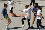 css-gimnazija djevojke trebinje (33)