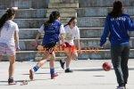 css-gimnazija djevojke trebinje (9)