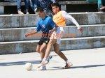 gradsko takmicenje u malom fudbalu trebinje 2013 (4)