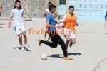 gradsko takmicenje u malom fudbalu trebinje 2013 (5)