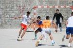 gradsko takmicenje u malom fudbalu trebinje 2013