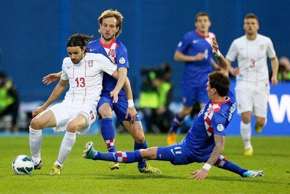 hrvatska srbija 2-0