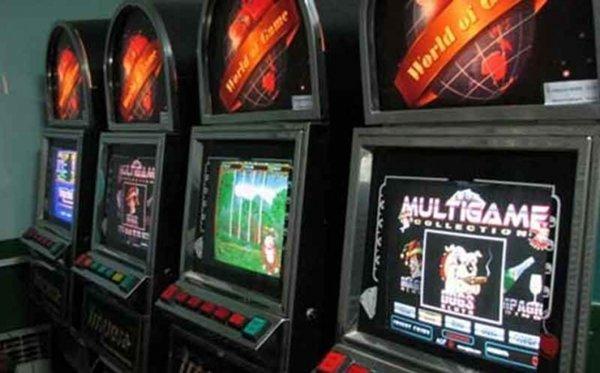 ilegalno kockanje u trebinju