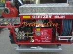 novo vozilo za vatrogasce u gacku (1)